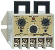 samwha eocr electronic overload relay