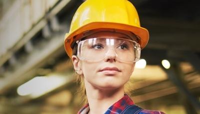 Nền Công nghiệp xây dựng tại Việt Nam