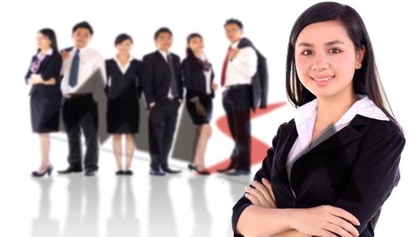 Tuyển nhân viên kinh doanh biến tần